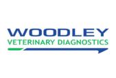 Woodley Logo